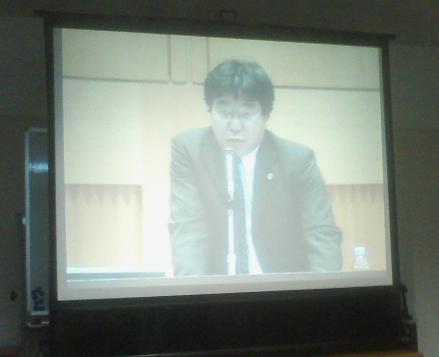 森川清弁護士